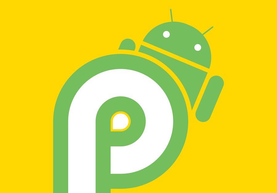 Android P nazwa? To Android Pie