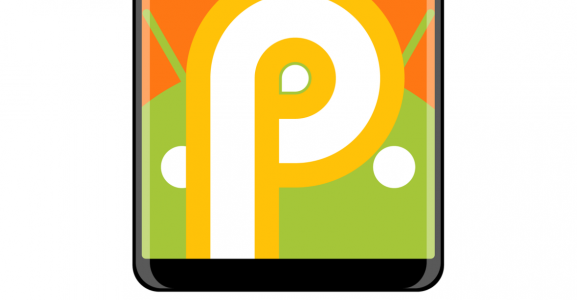 Mam Androida 9 na Huawei Mate 10 Pro i mówię, jak jest