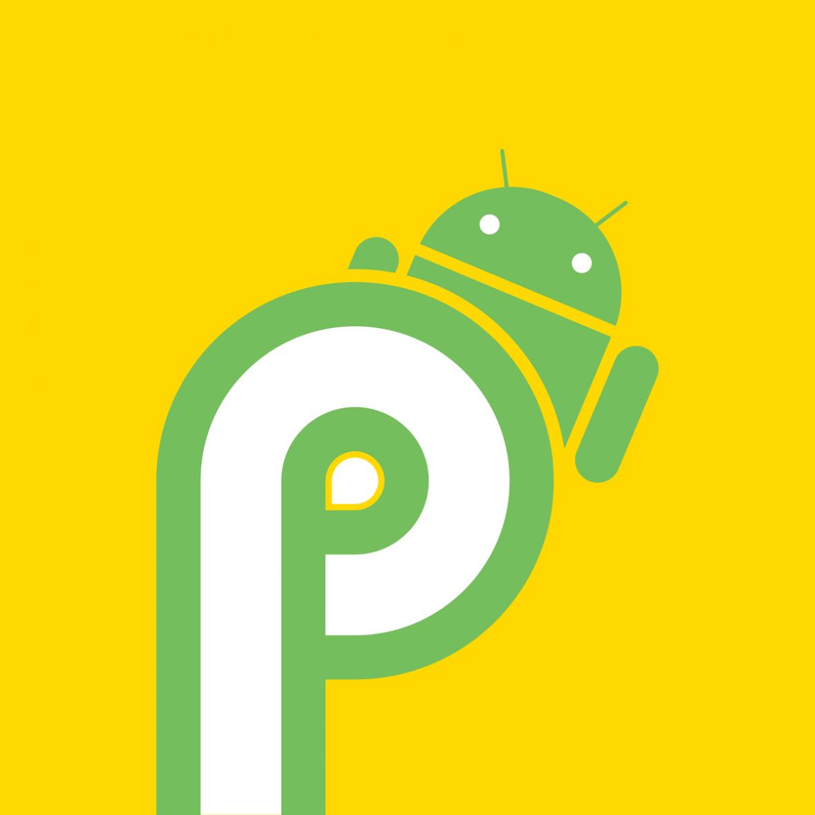 Dla kogo i kiedy Android 9 Pie? Pełna lista smartfonów, które dostaną aktualizację