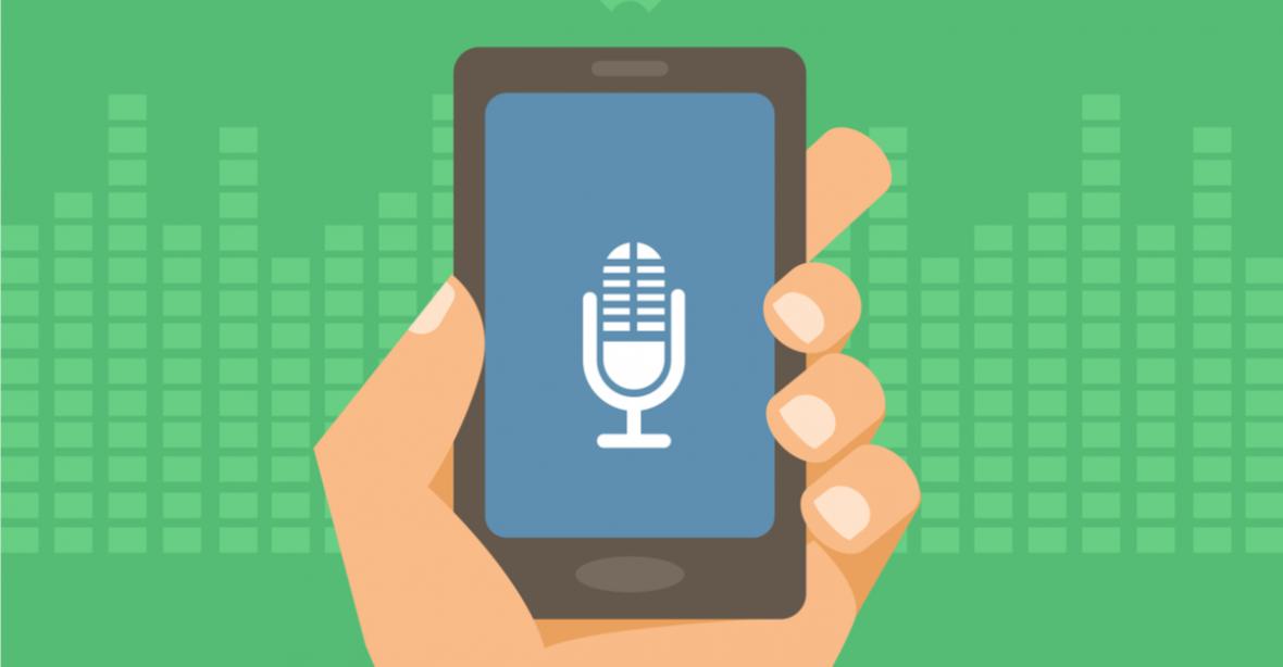 Jak nagrywać rozmowy telefoniczne? Producenci smartfonów to utrudniają, ale są sposoby