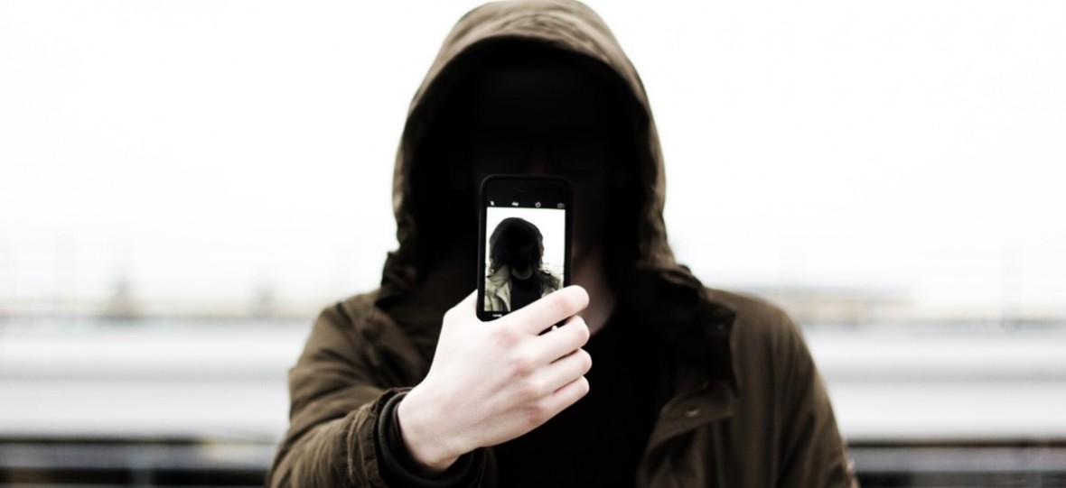 Nie nagrasz już rozmowy telefonicznej. Android Pie skrywa niemiłą niespodziankę