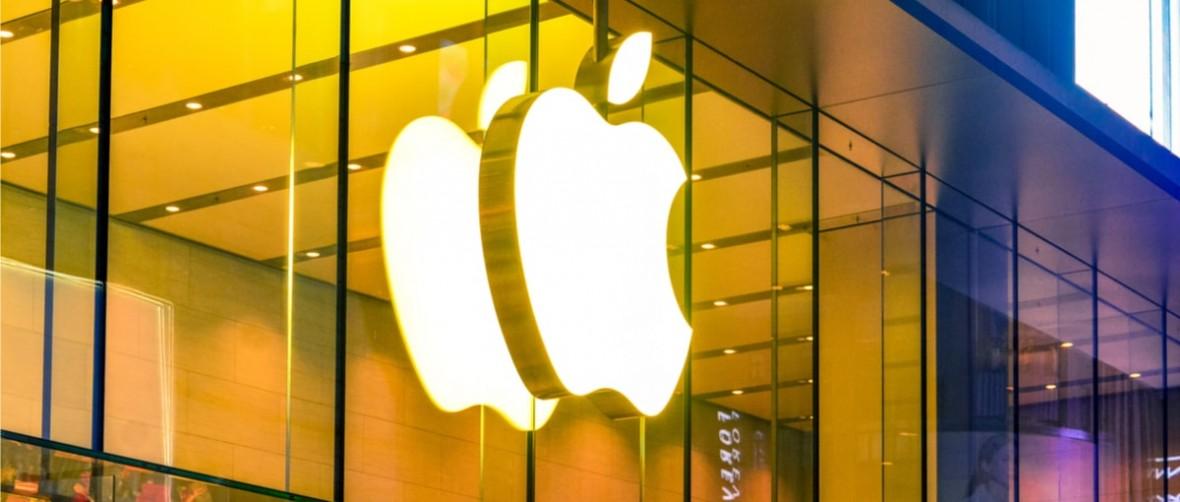 Apple Financial Services oficjalnie w Polsce. Teraz wynajmiesz sprzęt i będziesz wymieniał go na nowy nawet co roku