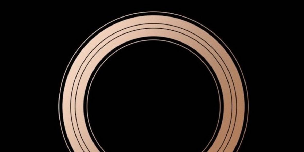 Koniec zgadywania – Apple pokaże nowe iPhone'y 12 września