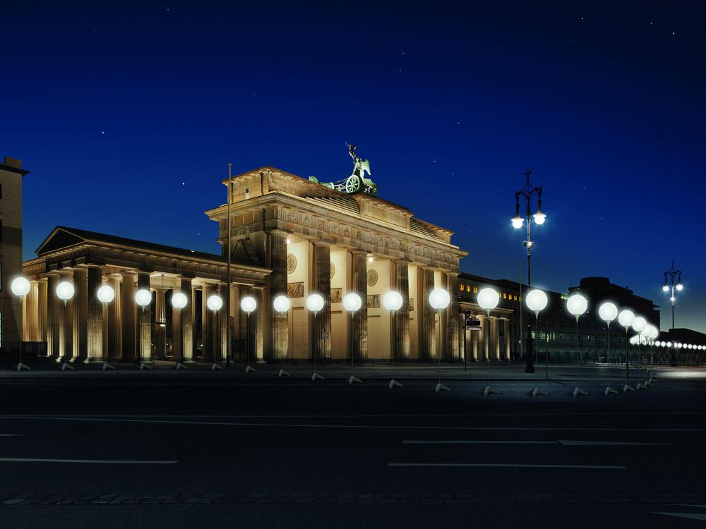 Wielokulturowa mekka startupów przyciąga Polaków. Jak pracuje się w Berlinie?