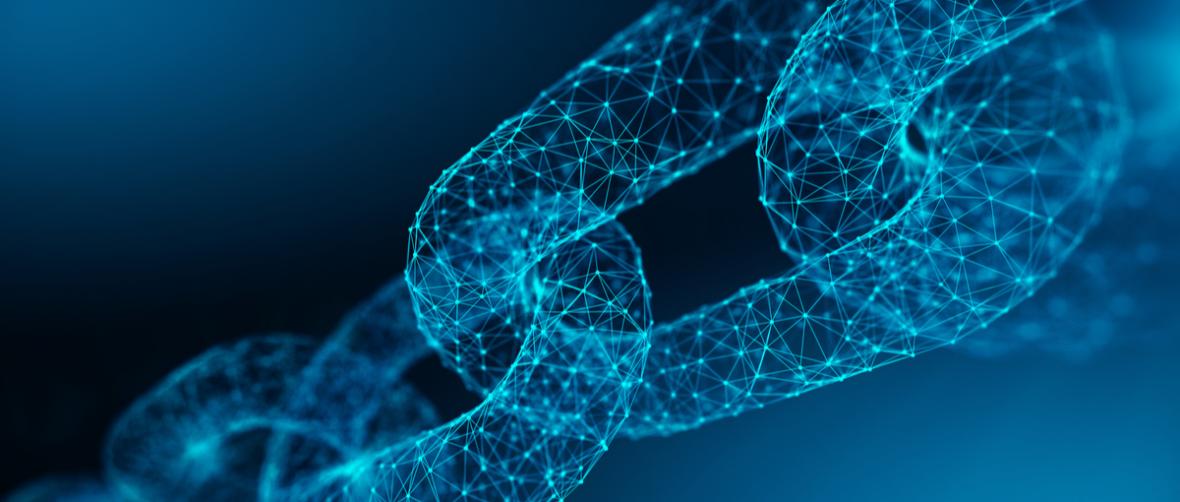 Blockchain może zostać wykorzystywany w wyborach. Na Ukrainie trwają już testy