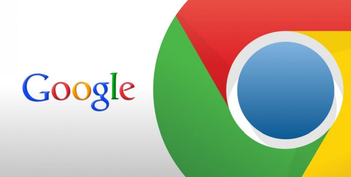 Google Chrome dla Windows 10 jest od teraz znacznie czytelniejszy. W końcu integruje się z Centrum akcji