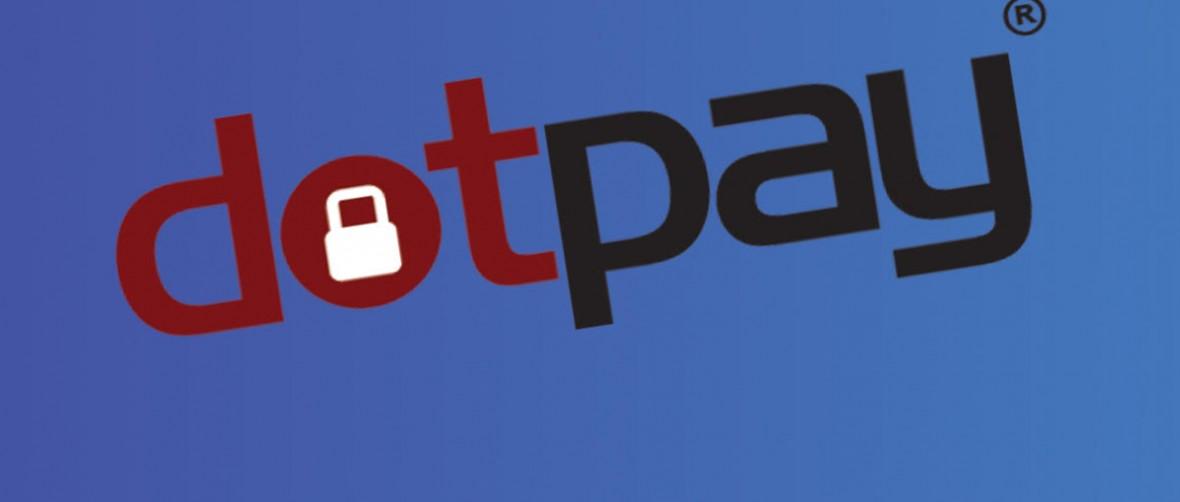 Internauci twierdzą, że DotPay pobiera prowizje za anulowane transakcje. Mamy odpowiedź firmy