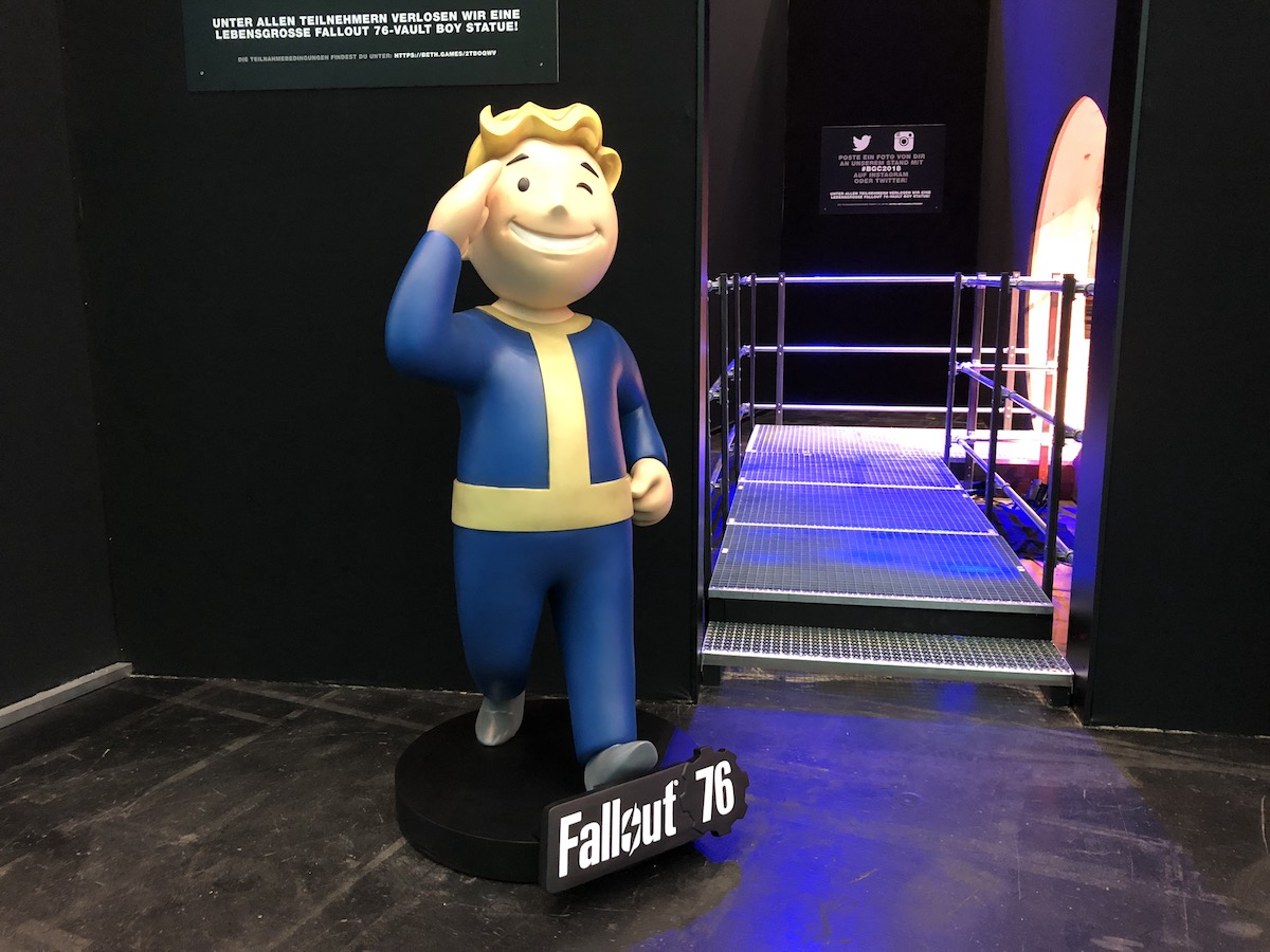 fallout 76 gamescom 2018 1