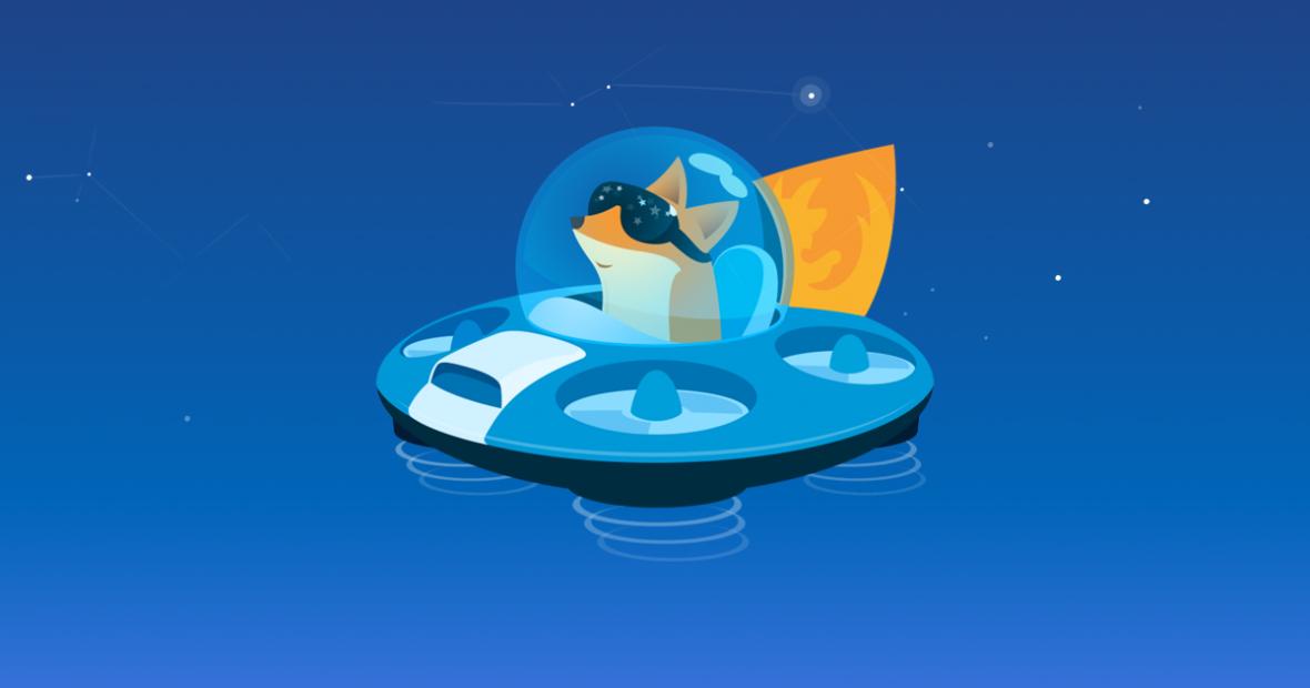 Firefox pomoże skrócić cierpienia Adobe Flasha. Nowa wersja przeglądarki domyślnie wyłączy jego obsługę