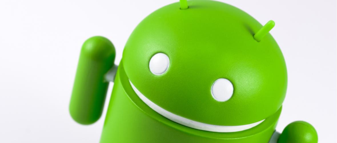 W nowym Androidzie 9 Pie zmian jest więcej niż myślisz – lista najważniejszych nowych funkcji