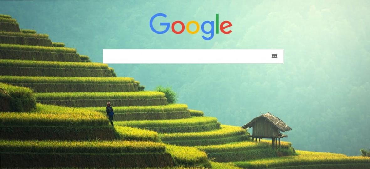 Google szykuje już listę słów zakazanych do swojej nowej, chińskiej wyszukiwarki