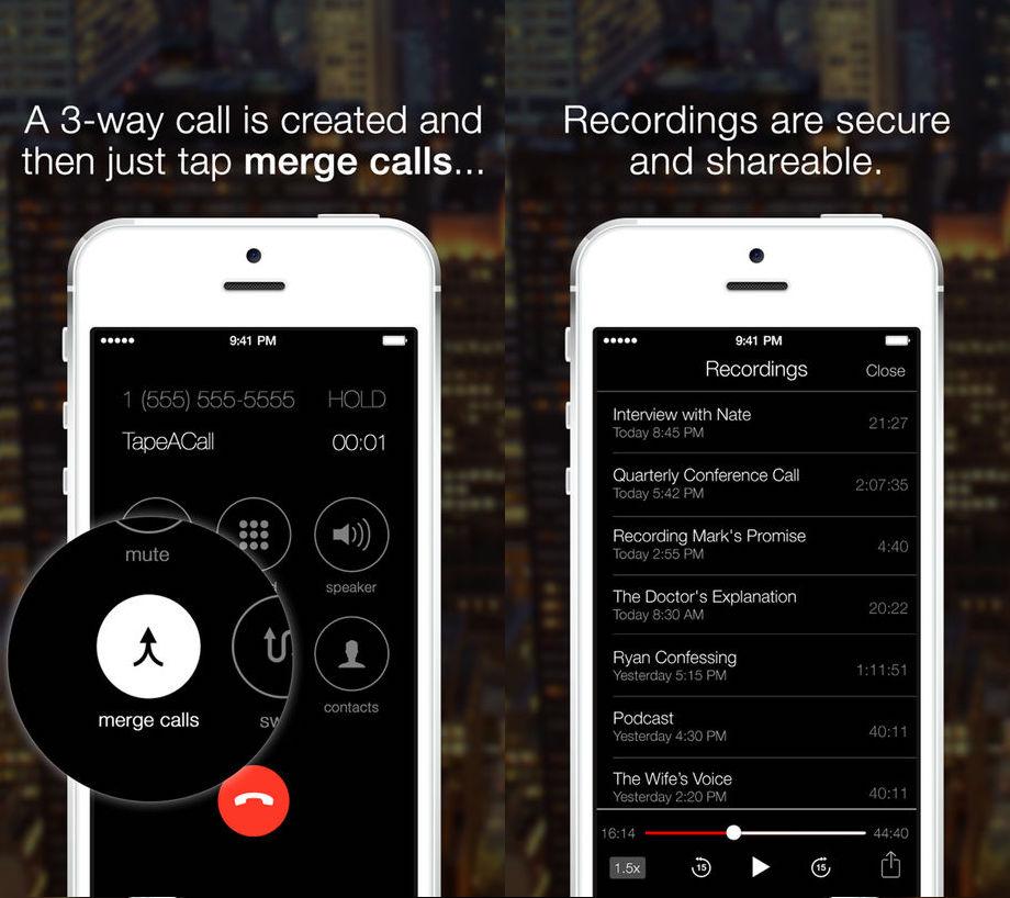 proste połączenie ne najlepsze aplikacje i strony randkowe
