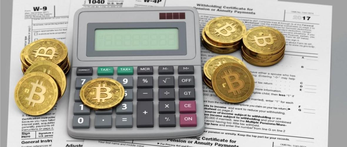 Jak rozliczyć podatek z kryptowalut? Rząd zaproponował właśnie nowe zasady