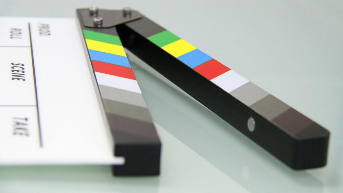 Są takie filmy, które szkoda oglądać na byle jakim ekranie