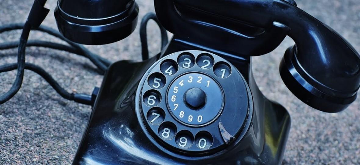 Ukraść numer telefonu jest zaskakująco łatwo, obronić się przed tym trudno, a konsekwencje mogą być fatalne
