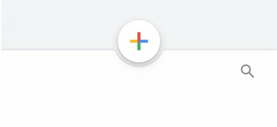 Zygmunt Chajzer lubi to. Nowe Kontakty Google wyglądają tak, jakby ktoś je wyprał w Vizirze