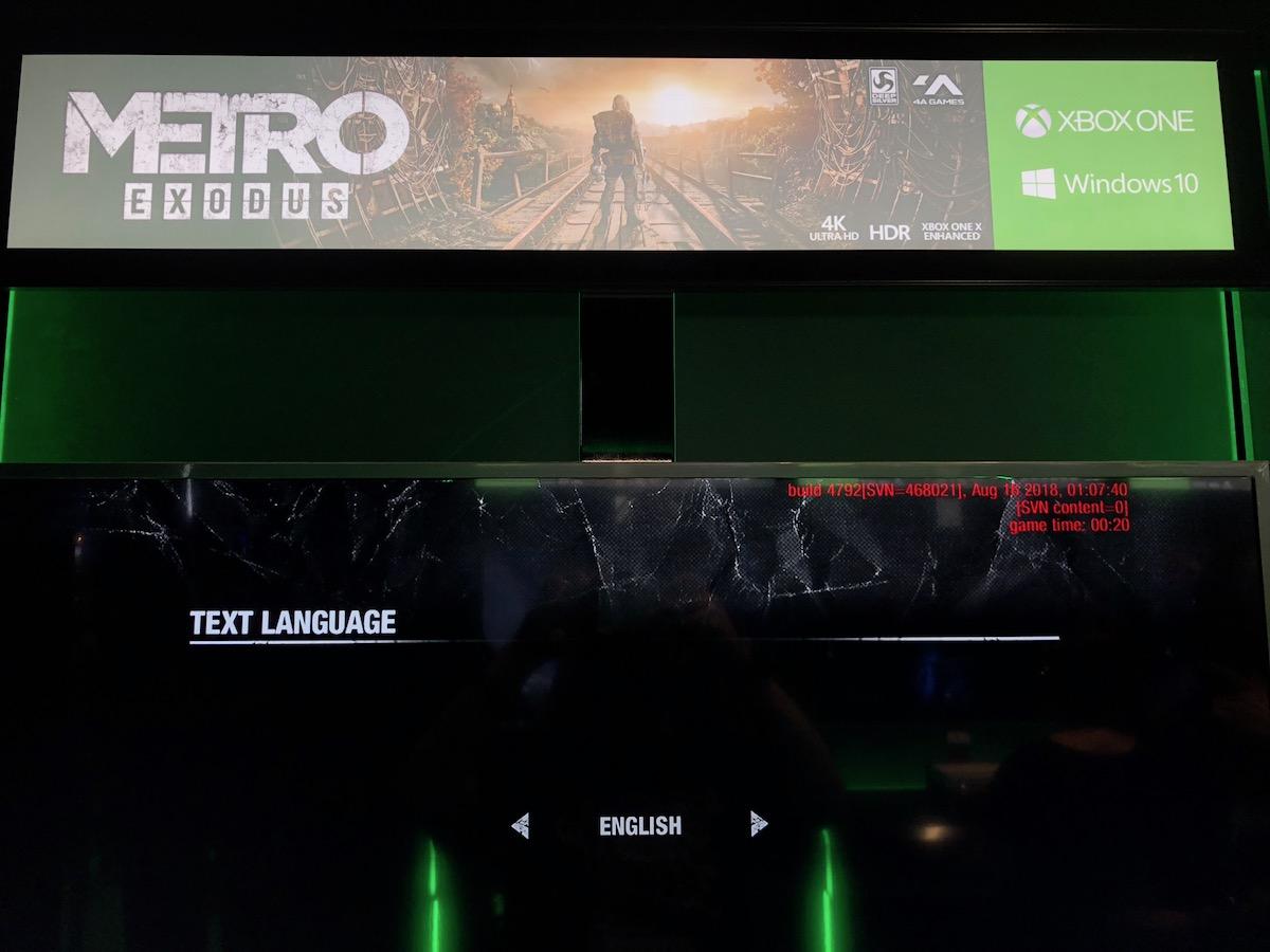 microsoft xbox gamescom 2018 relacja 11