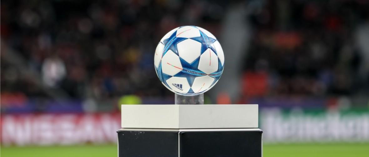 Liga Mistrzów bez żadnych opłat aż do końca roku. Netia prezentuje nowe pakiety telewizyjne