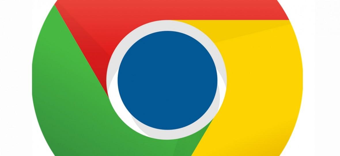 Szybko poszło… Google Chrome skopiował elementy Edge'a. Tak wyglądają nowe ustawienia