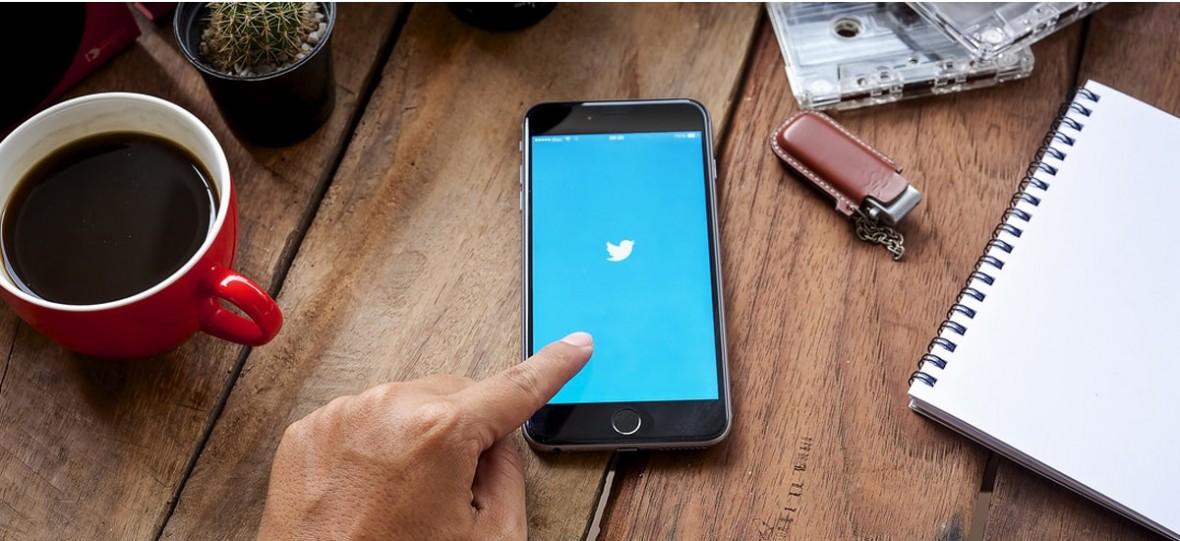 Media społecznościowe to konkurs popularności, ale Twitter zasugeruje, kogo  powinieneś przestać obserwować