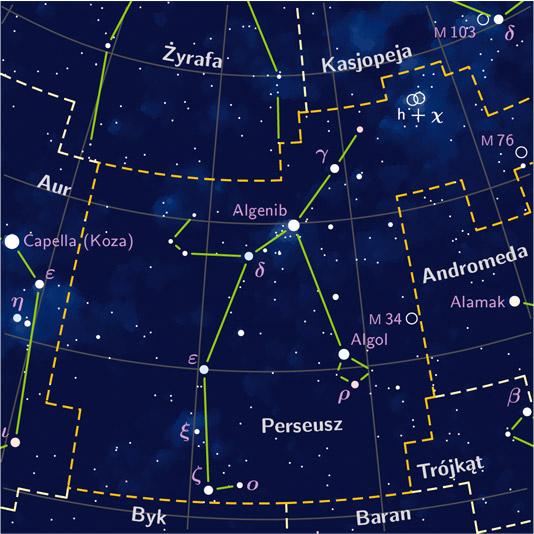 Perseidy 2018: jak, kiedy i gdzie oglądać? Przygotuj się na noc spadających gwiazd.