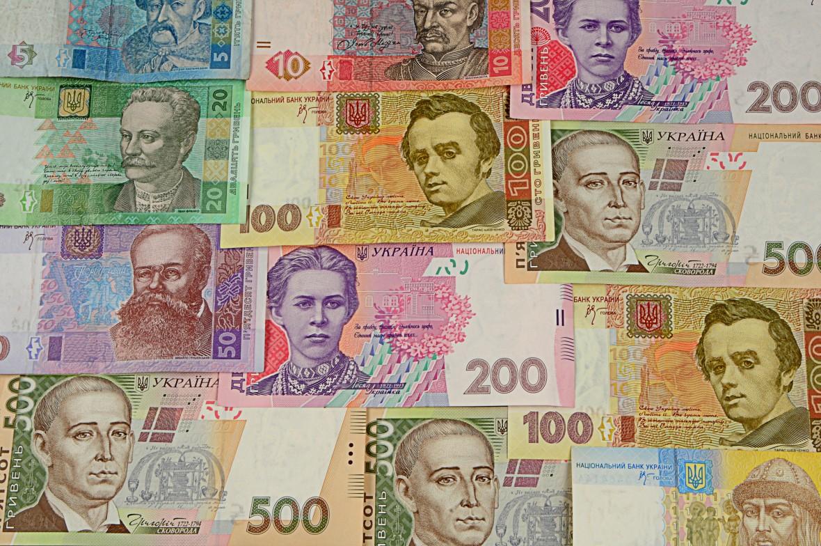 PlatiDomoi chce ułatwić Ukraińcom wysyłanie pieniędzy z Polski do ojczyzny