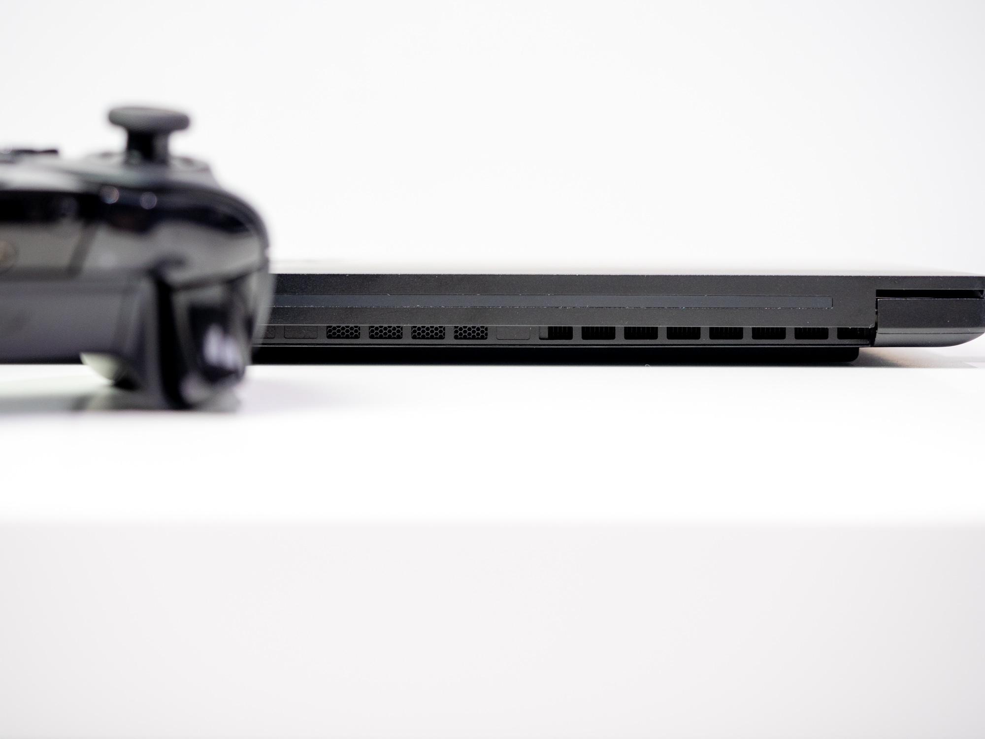 Razer Blade 15 - w czym jest lepszy od poprzednika?