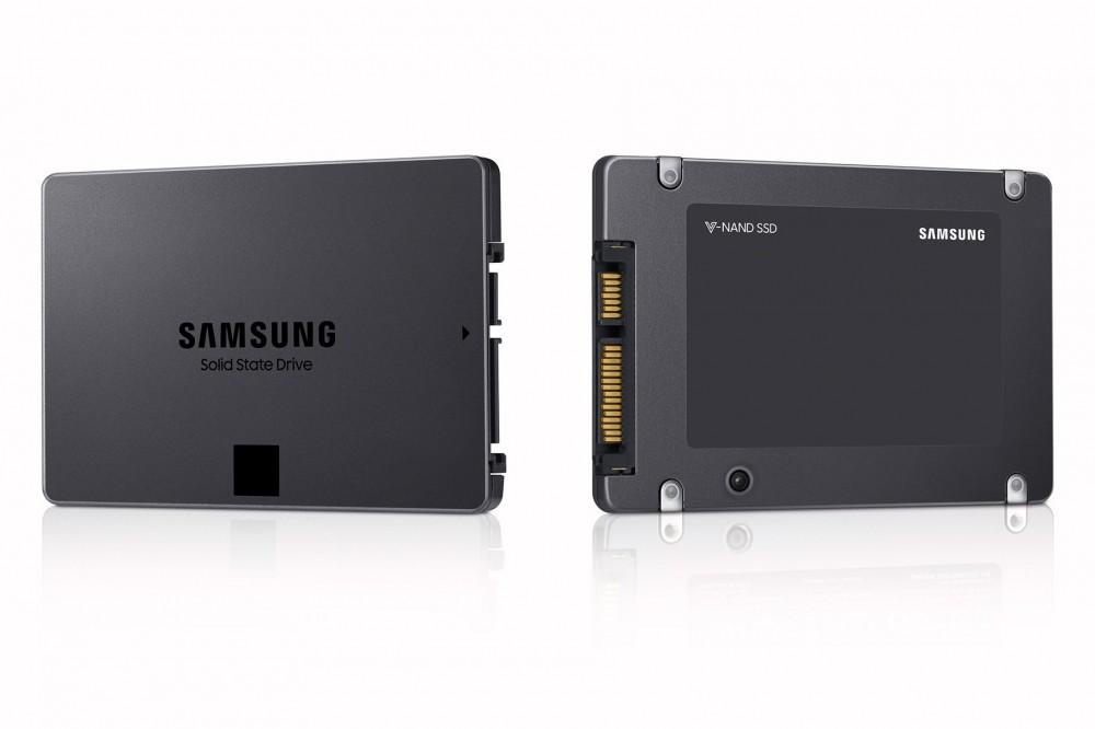 Samsung tańsze dyski ssd 4 tb