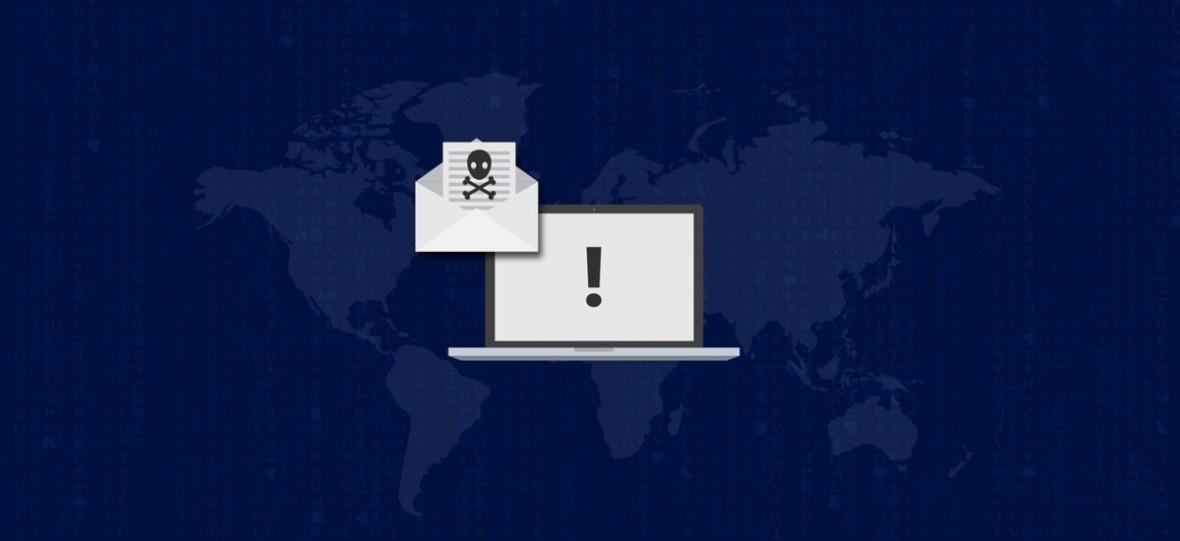 Dostawca procesorów do iPhone'a padł ofiarą cyberataku. Firma uspokaja: nowy iPhone zdąży na czas