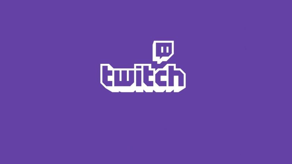 Twitch składa kilkumilionowe oferty znanym youtuberom i celebrytom