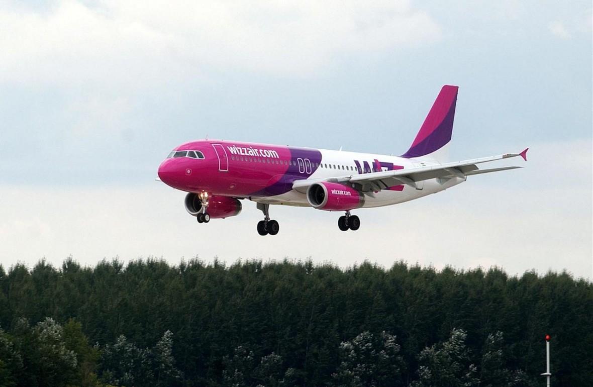WizzAir i Ryanair zmieniają zasady dotyczące bagażu podręcznego. Będzie gorzej