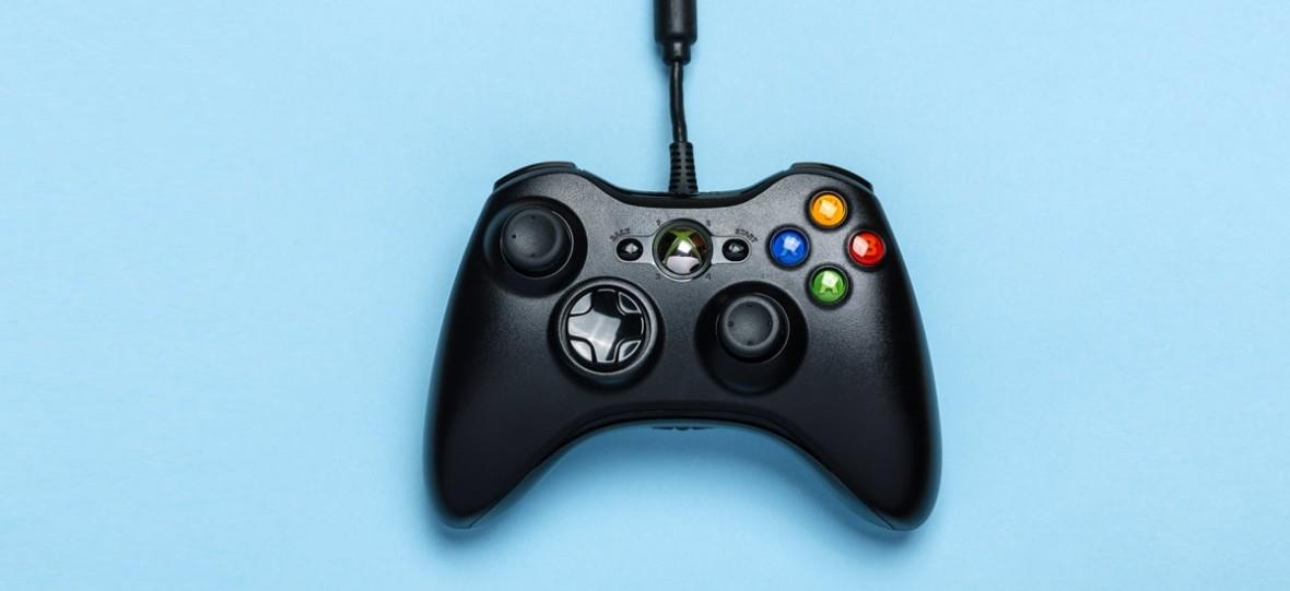 Xbox All Access oficjalnie. Jeden abonament na konsolę i gry staje się faktem
