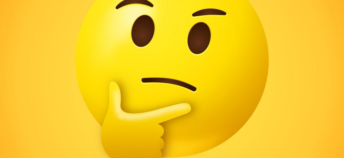 Ludzie nie mają płci. Broń zamieniła się w zabawkę. Z sałatki usunięto jajko. To nie sen lewaka, to emoji w Androidzie 9 Pie