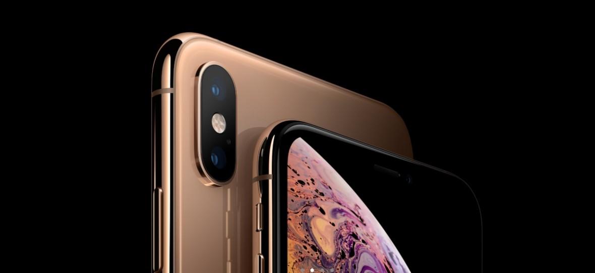 Iphone Xs Czy Iphone Xr Porównanie Nowych Telefonów Apple A