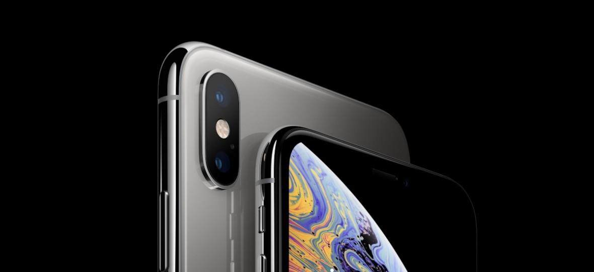 Nowe iPhone'y? Po raz pierwszy nie wiem, czy kupię