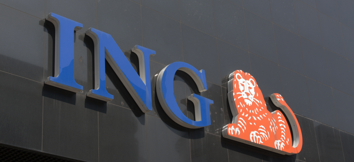 ING idzie w polecenia głosowe. Trwają testy aplikacji bankowej z Asystentem Google