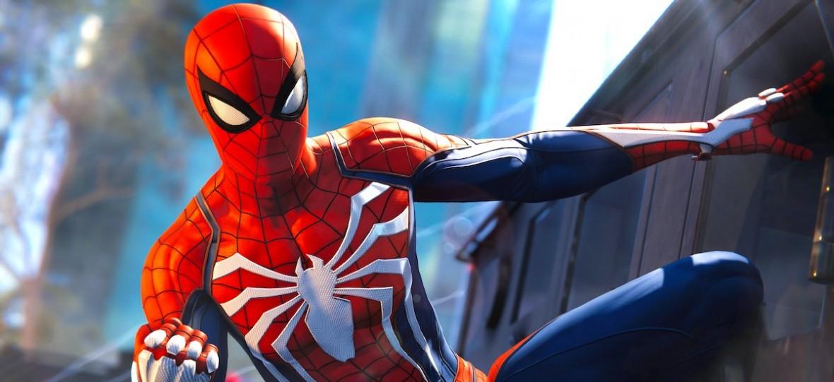 Gacek nareszcie ma godnego rywala. Marvel's Spider-Man to najlepszy ścianołaz od czasów PSX-a – recenzja