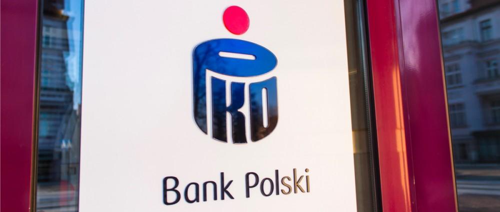 Nowe iPhony opóźnią Apple Pay w PKO BP