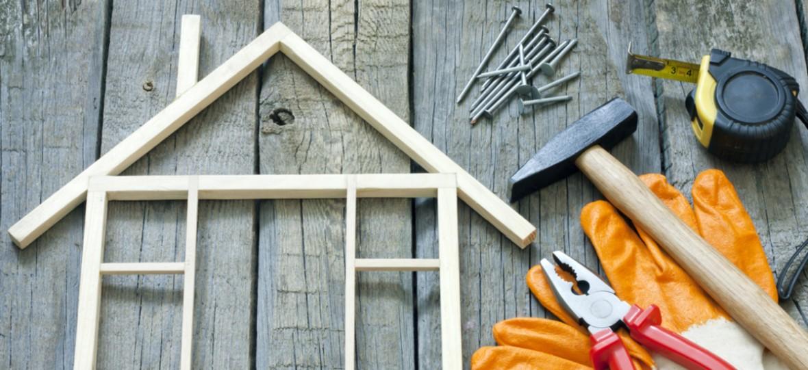 Ekologiczny dach nad głową dla wszystkich. Polskie Domy Drewniane wspomogą program Mieszkanie Plus