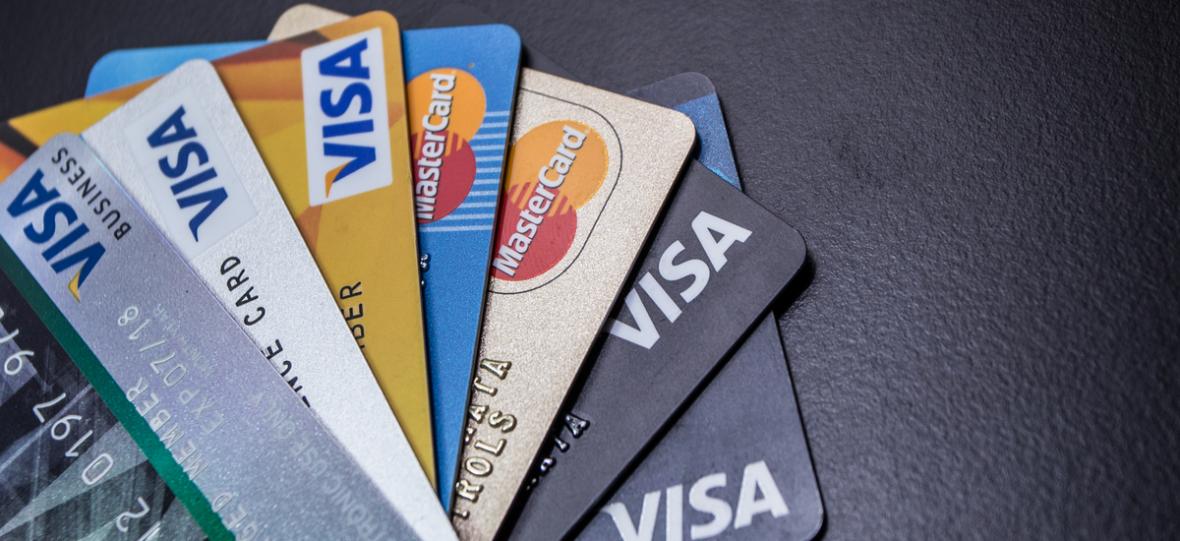 Visa pozazdrościła Mastercard i też chce płatności do 100 zł bez PIN-u