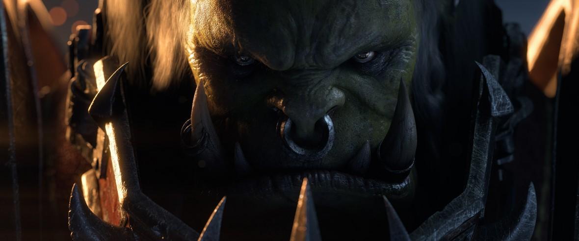 Siła nostalgii jest ogromna. Wkrótce będziesz mógł zagrać w demo World of Warcraft Classic