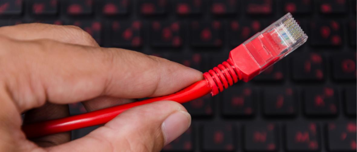 Internet nie będzie już taki sam. ACTA 2 przegłosowana w Parlamencie Europejskim, nad czym bolejemy
