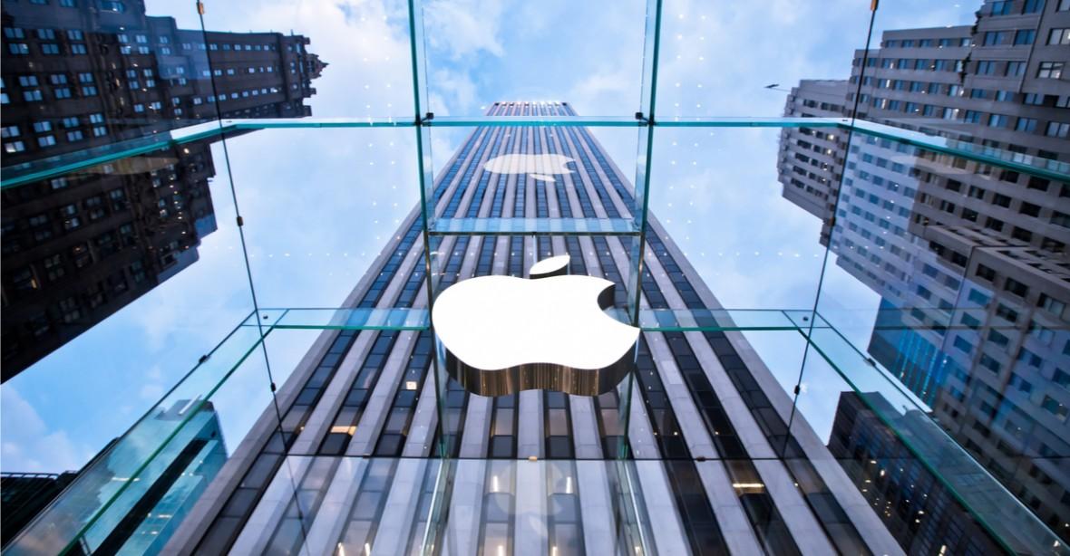 Dużo pieniędzy, wielkie premiery i kilka głupich wpadek – podsumowujemy 2018 rok w Apple
