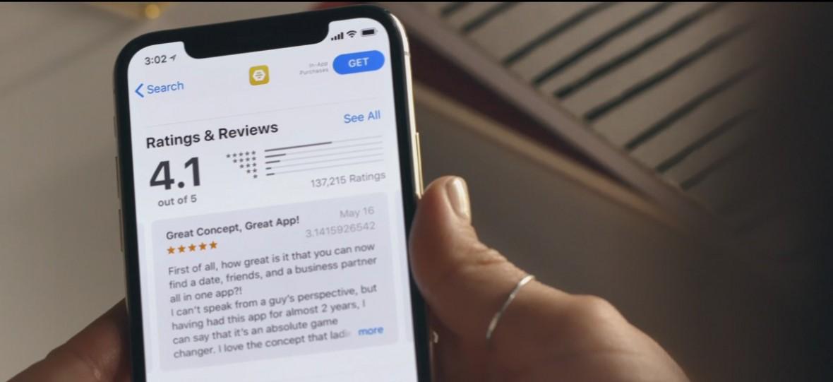 Apple niczym Microsoft, chce zamienić aplikacje w usługi