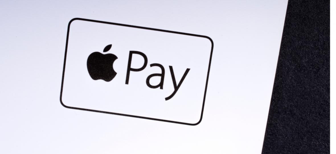 Apple Pay przeskoczył PayPala i patrzy na niego z góry. Tim Cook chce, żebyś zostawił portfel w domu