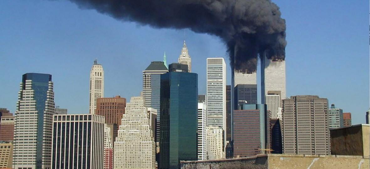 Minęło 17 lat od zamachów z 11 września, a teorie spiskowe dotyczące tamtych wydarzeń mają się świetnie