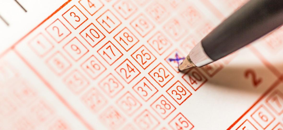 Lotto w końcu wkracza w XXI wiek. Od nowego roku we wszystkich punktach zapłacisz kartą