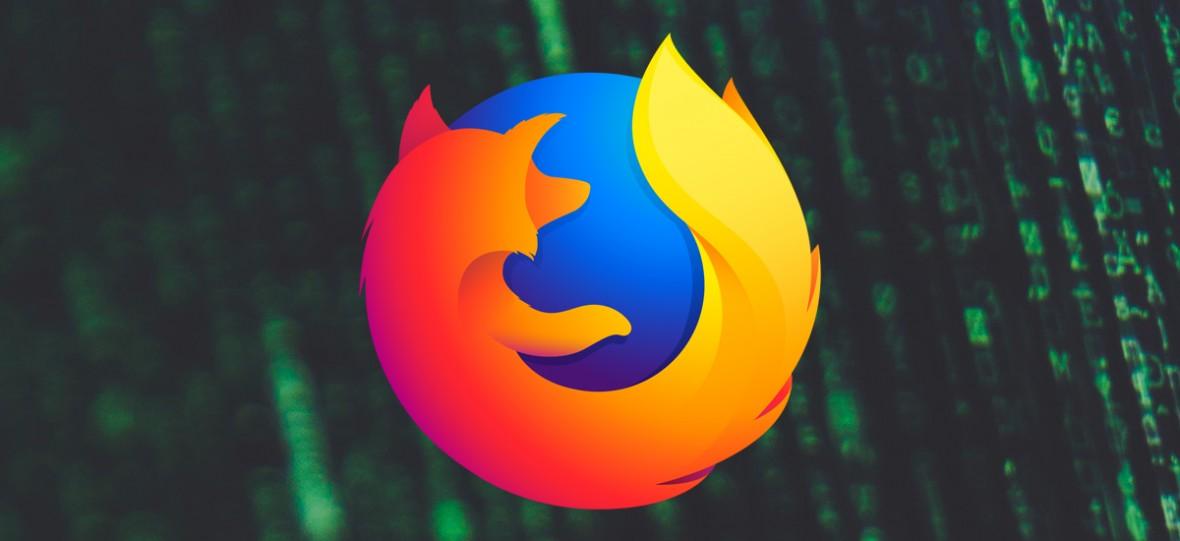 Jak miło. Mozilla sprawdzi, czy nikt nie ukradł naszych haseł