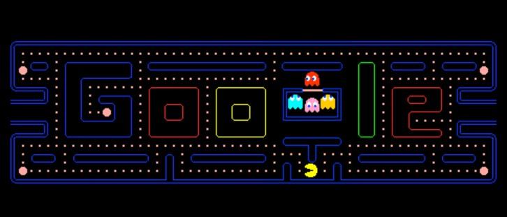 google doodle urodziny