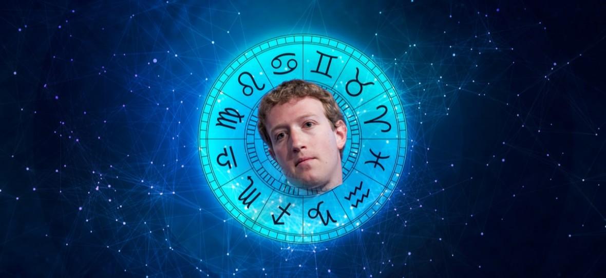 Facebook nie może się zdecydować, czy chce być dla ludzi, czy dla firm. Strony będą mogły dołączać do grup